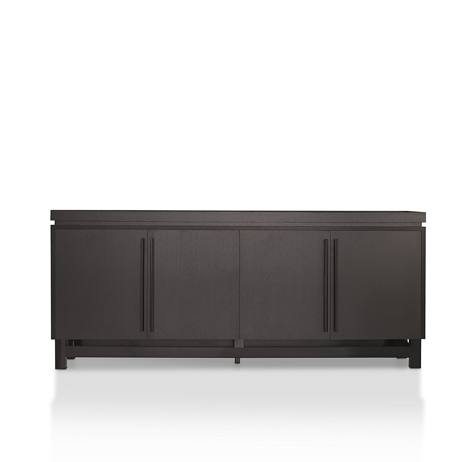 Cheap Buffet Table Contemporary, Find Buffet Table For Contemporary Distressed Grey Buffets (View 6 of 30)
