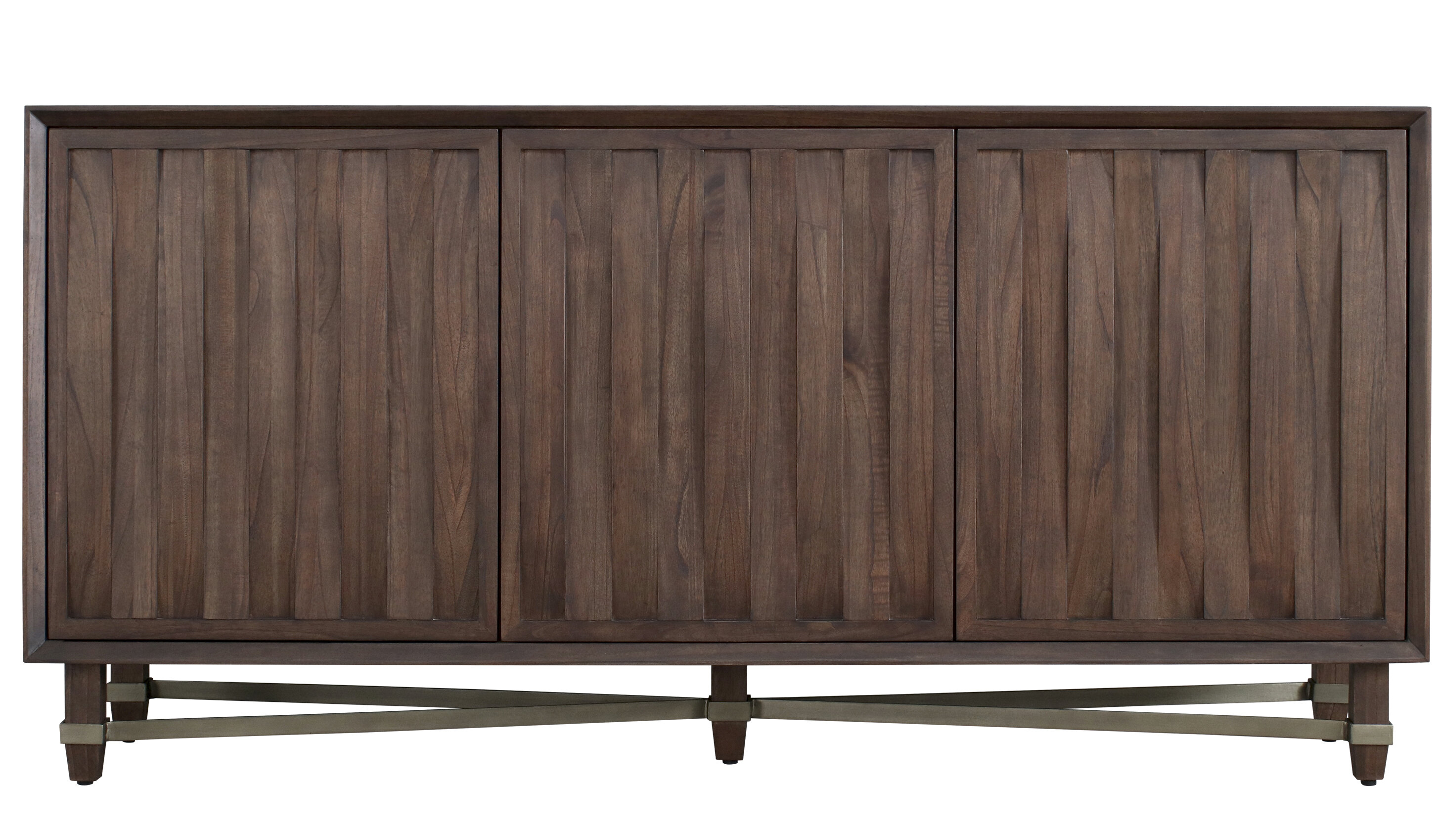 Cherry & Mahogany Sideboards & Buffets You'll Love In 2019 Pertaining To Phyllis Sideboards (View 21 of 30)