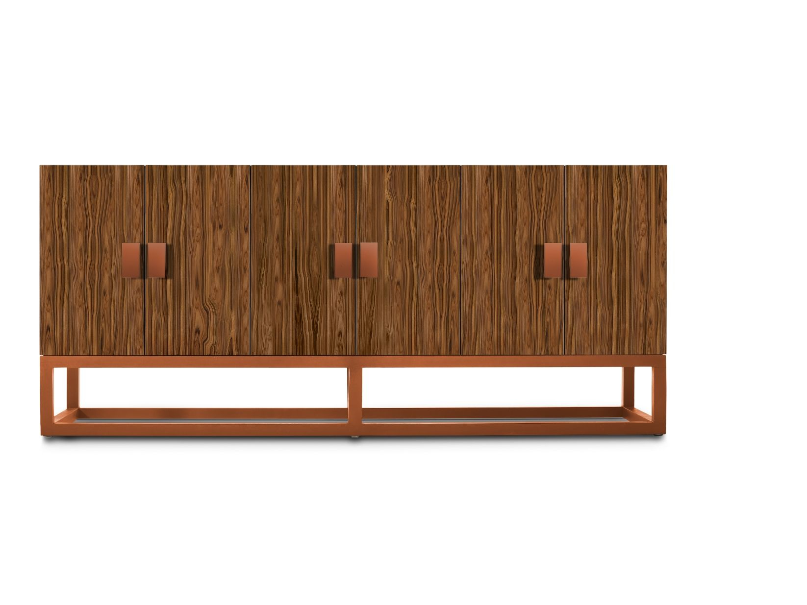 Cipher, Wendell Castle Collection | Cabinets | Furniture With Wendell Sideboards (View 16 of 30)