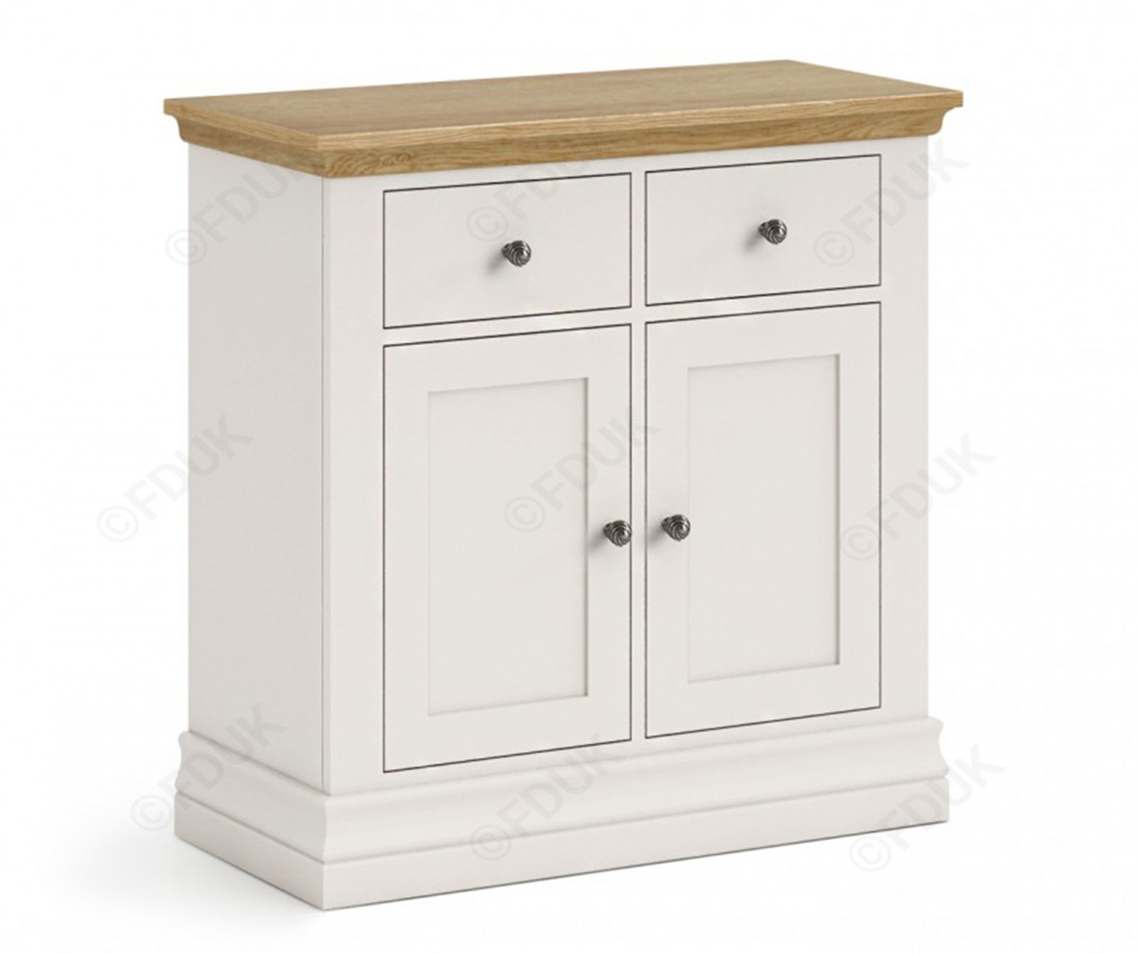 Corndell Annecy Mini Sideboard Fduk Best Price Guarantee We Will Beat Our  Competitors Price! Give Our Sales Team A Call On 0116 235 77 86 And We Will regarding Annecy Sideboards (Image 17 of 30)