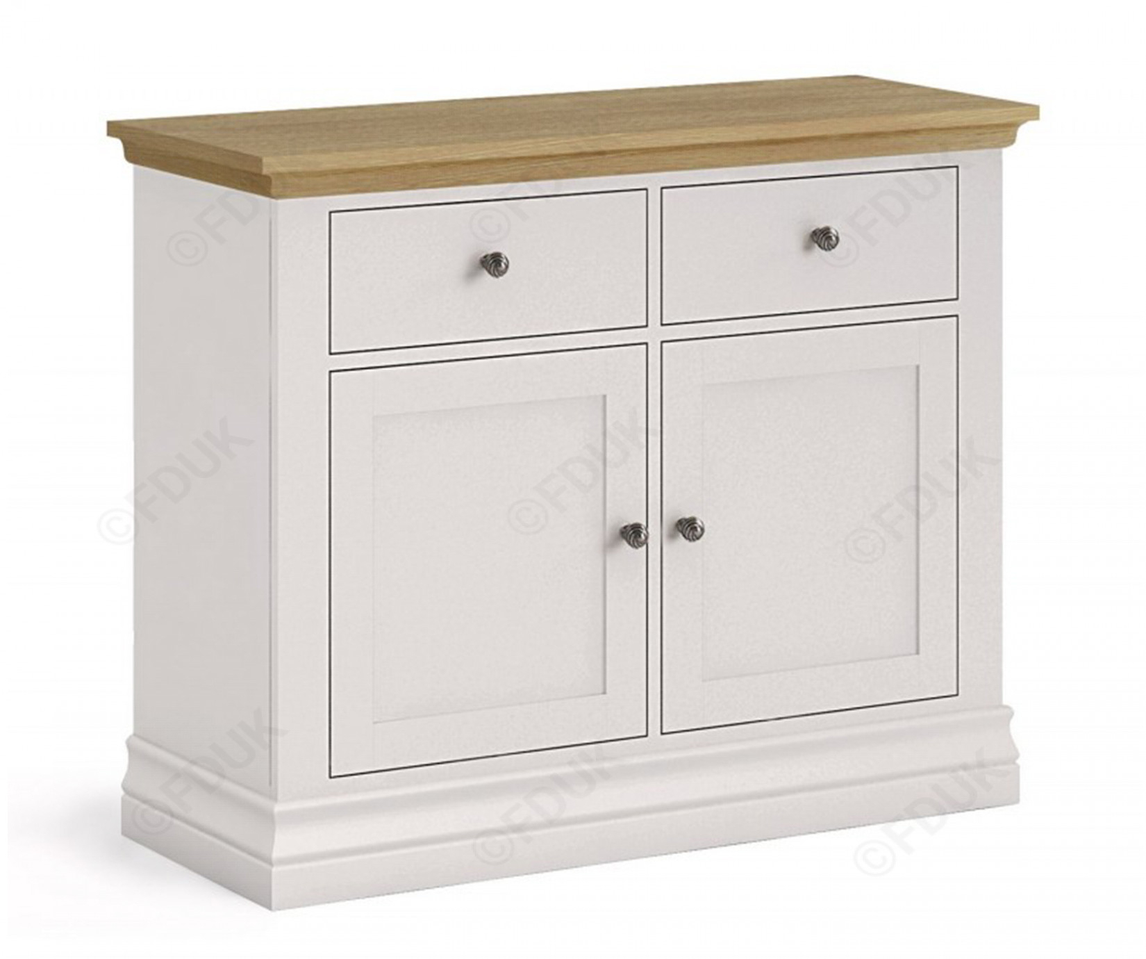 Corndell Annecy Small Sideboard Fduk Best Price Guarantee We Will Beat Our  Competitors Price! Give Our Sales Team A Call On 0116 235 77 86 And We Will for Annecy Sideboards (Image 18 of 30)