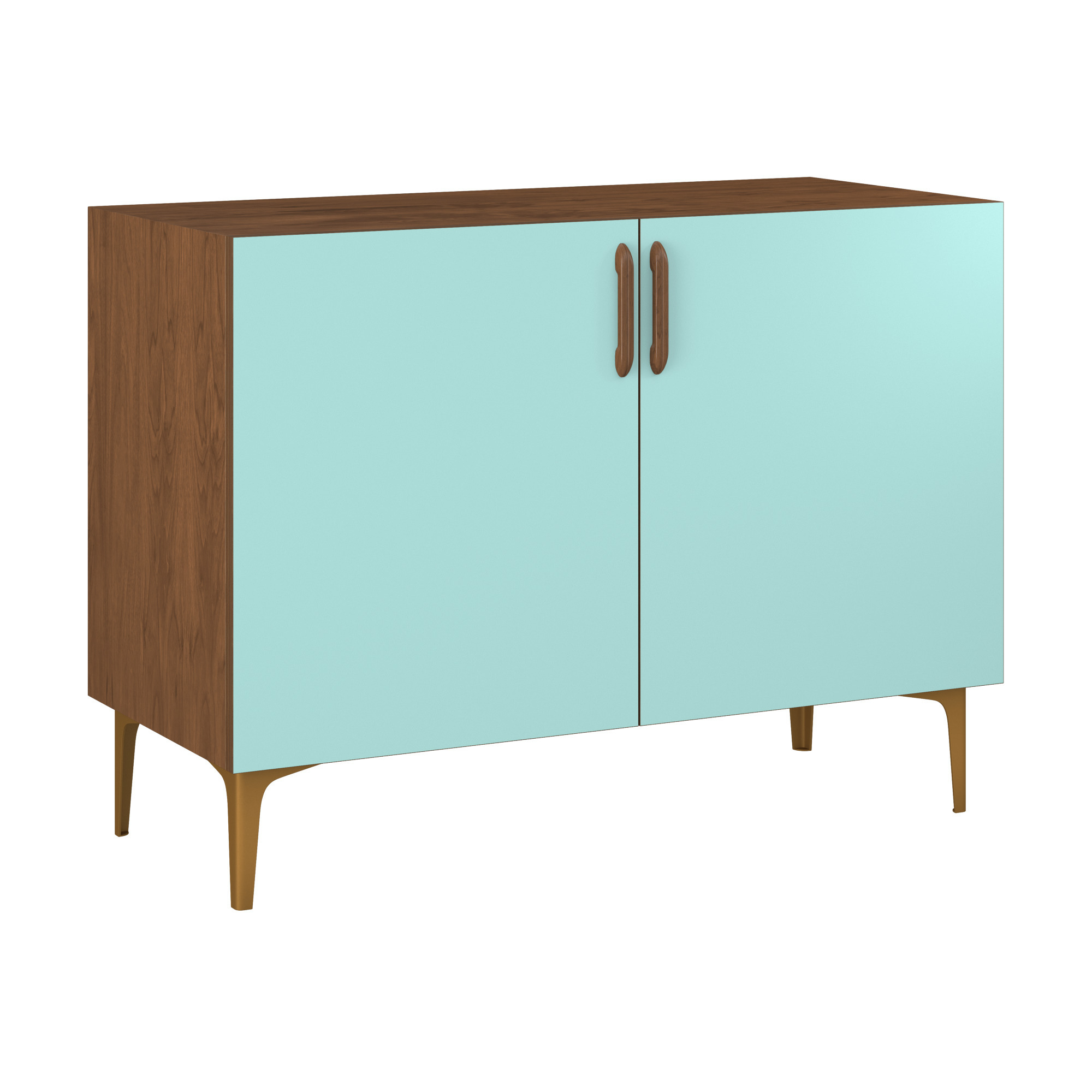 Customize Credenzas | Snugsquare Throughout Turquoise Skies Credenzas (View 15 of 30)