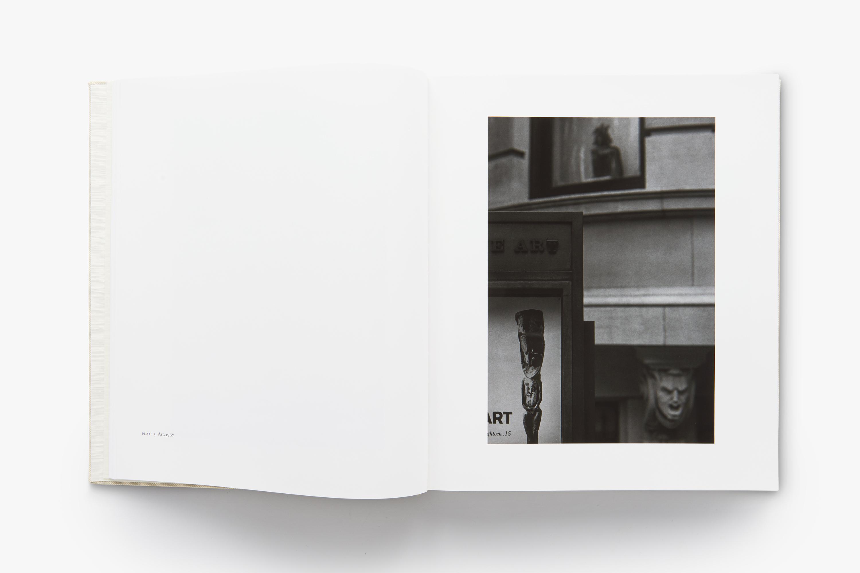 David Zwirner Books · Roy Decarava: Light Break With Whitten Sideboards (Gallery 30 of 30)