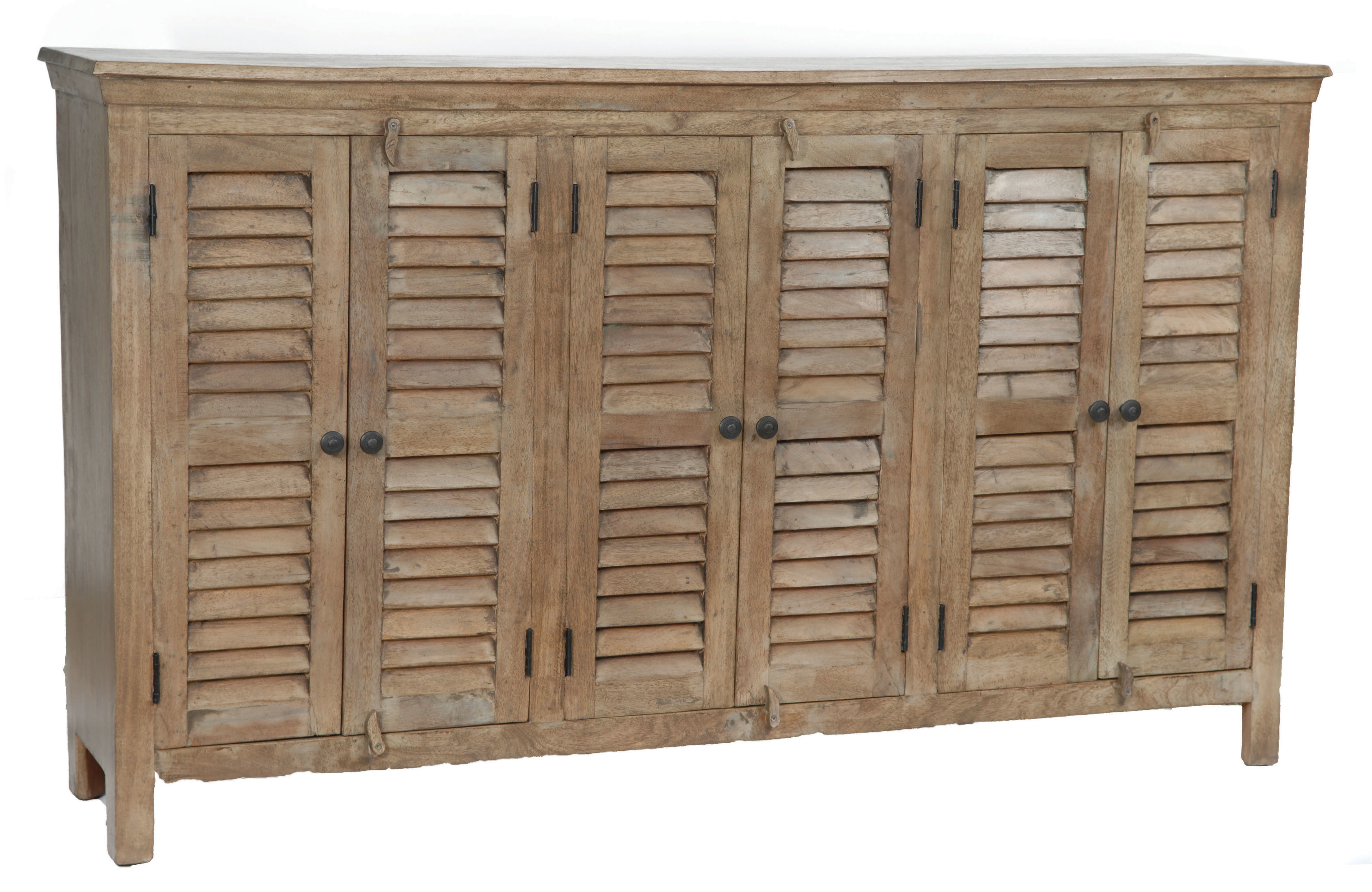 Debra Sideboard Pertaining To Chicoree Charlena Sideboards (Gallery 9 of 30)