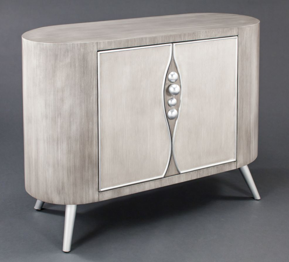 Design News With Festival Eclipse Credenzas (Gallery 24 of 30)