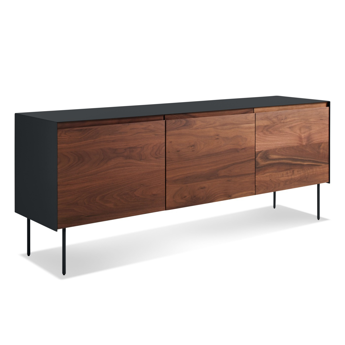 Designer Buffet Tables – Modern Buffet Tables | Matthew Izzo Pertaining To Candace Door Credenzas (Gallery 28 of 30)