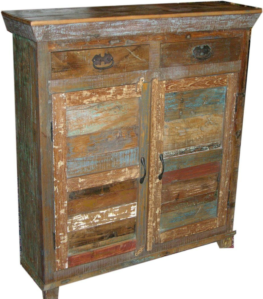 Details About Bloomsbury Market Mcdonnell 2 Drawer Gentleman's Chest Pertaining To Mcdonnell Sideboards (Photo 7 of 30)