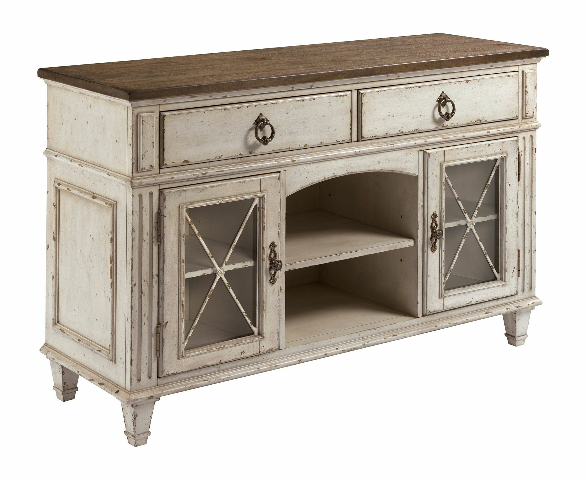Dicha Sideboard In Cambrai Sideboards (View 7 of 30)
