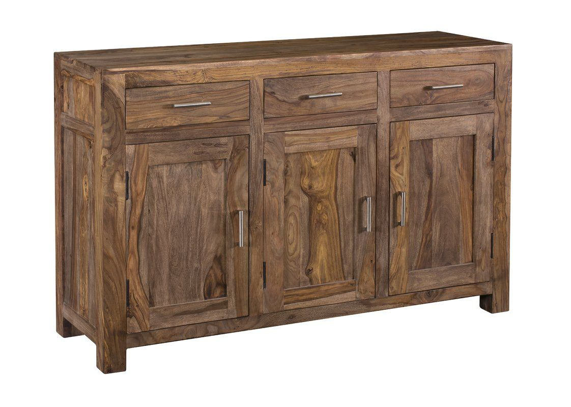 Dillen Sideboard | Bar Furniture In 2019 | Dining Room Pertaining To Dillen Sideboards (Photo 2 of 30)