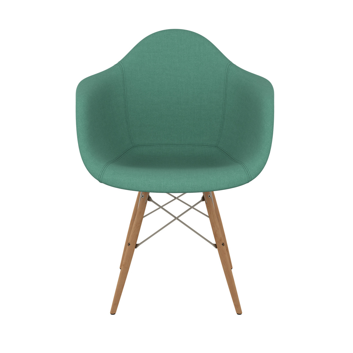 Dining Chairs | Snugsquare Within Strokes And Waves Credenzas (Gallery 21 of 30)