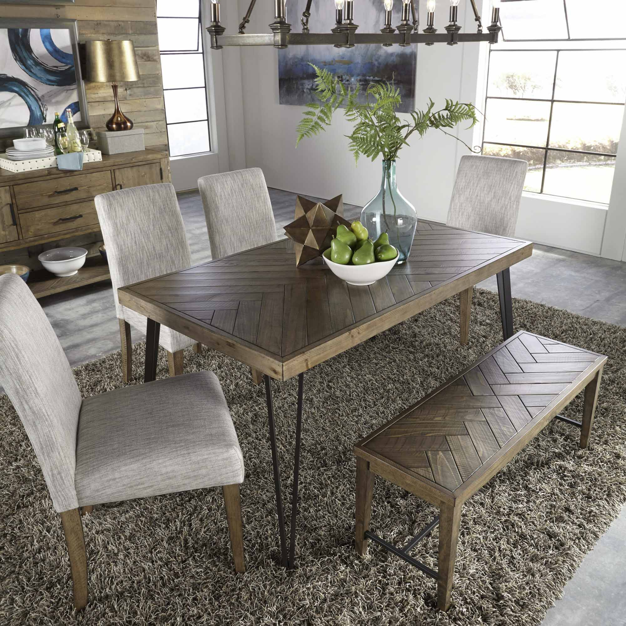 Dining Collections, Dining Intended For Pineville Dining Sideboards (Gallery 24 of 30)