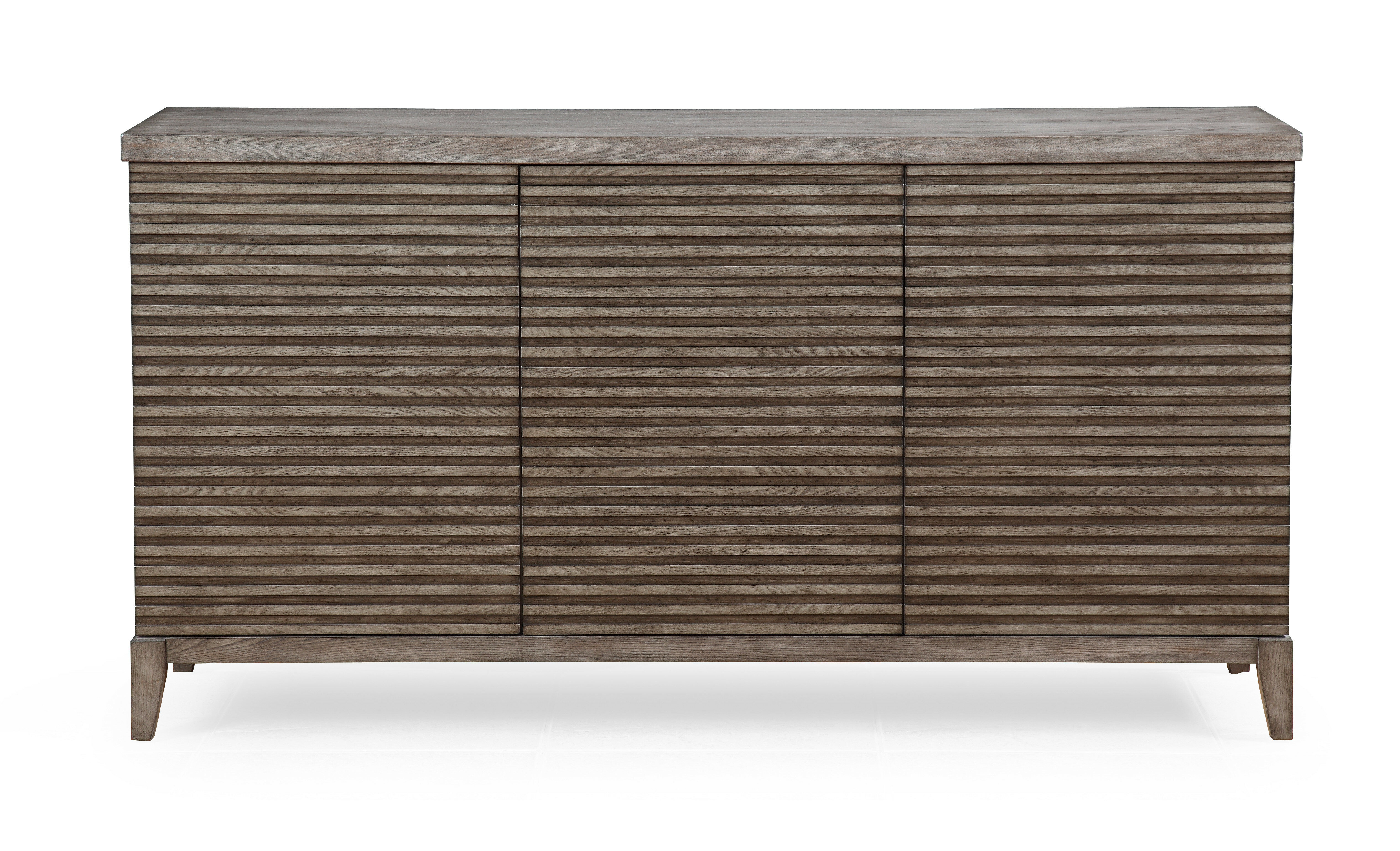 Dolson Credenza With Regard To Errol Media Credenzas (Photo 26 of 30)