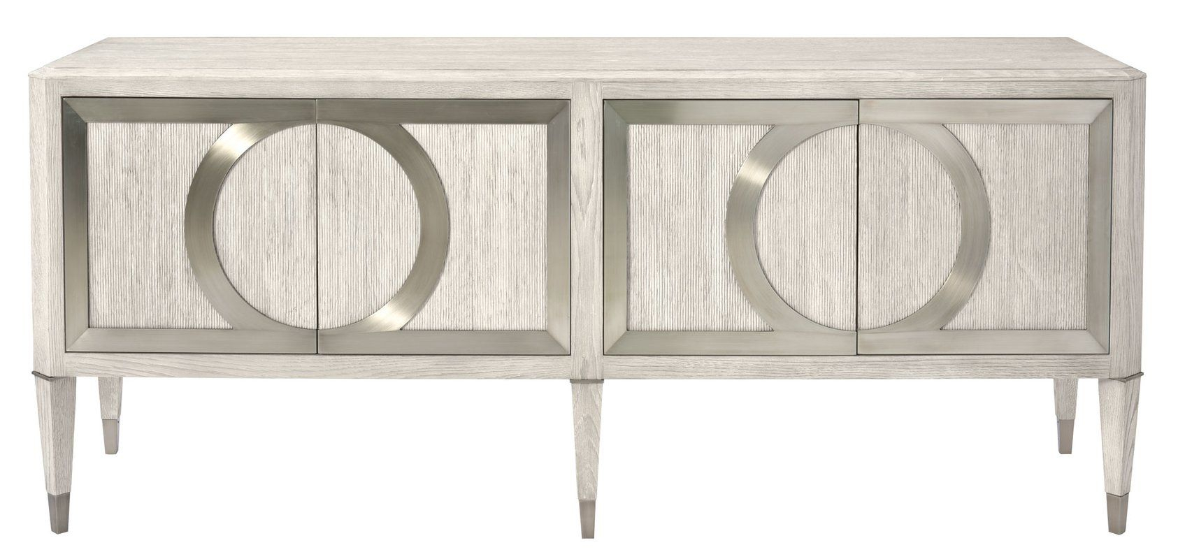 Domaine Tv Stand For Tvs Up To 78"