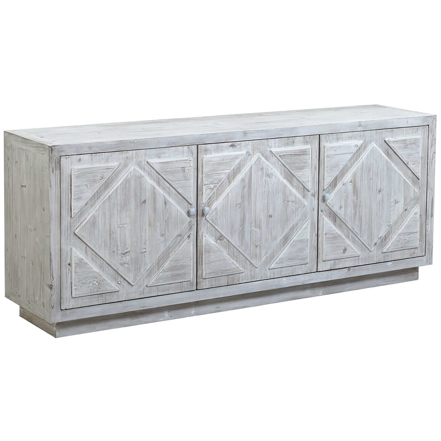 Dovetail Mallow Sideboard In 2019 | Products | Sideboard pertaining to Ilyan Traditional Wood Sideboards (Image 6 of 30)