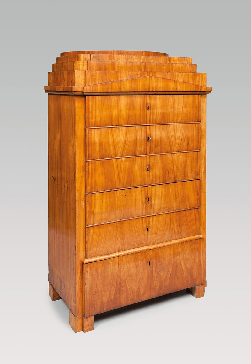 Dr. Tilman Roatzsch Pertaining To Tilman Sideboards (Gallery 17 of 30)