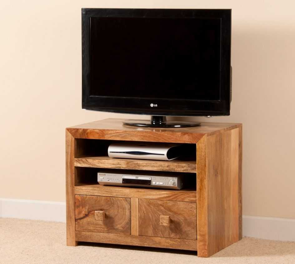 Dream Small Tv Cabinet With Doors – 173.208.187.186 Inside Dovray Sideboards (Photo 23 of 30)
