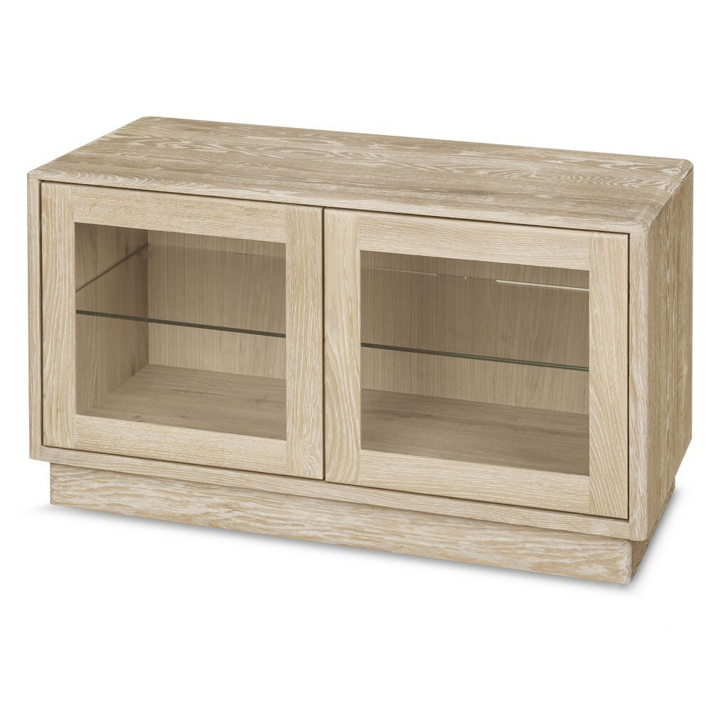 Dream Small Tv Cabinet With Doors – 173.208.187.186 Intended For Dovray Sideboards (Gallery 27 of 30)