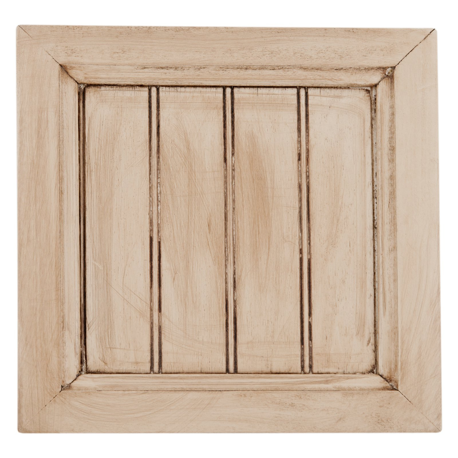 Eagle Furniture Medium Double Wide Dog Crate Credenza Regarding Velazco Sideboards (Gallery 20 of 30)