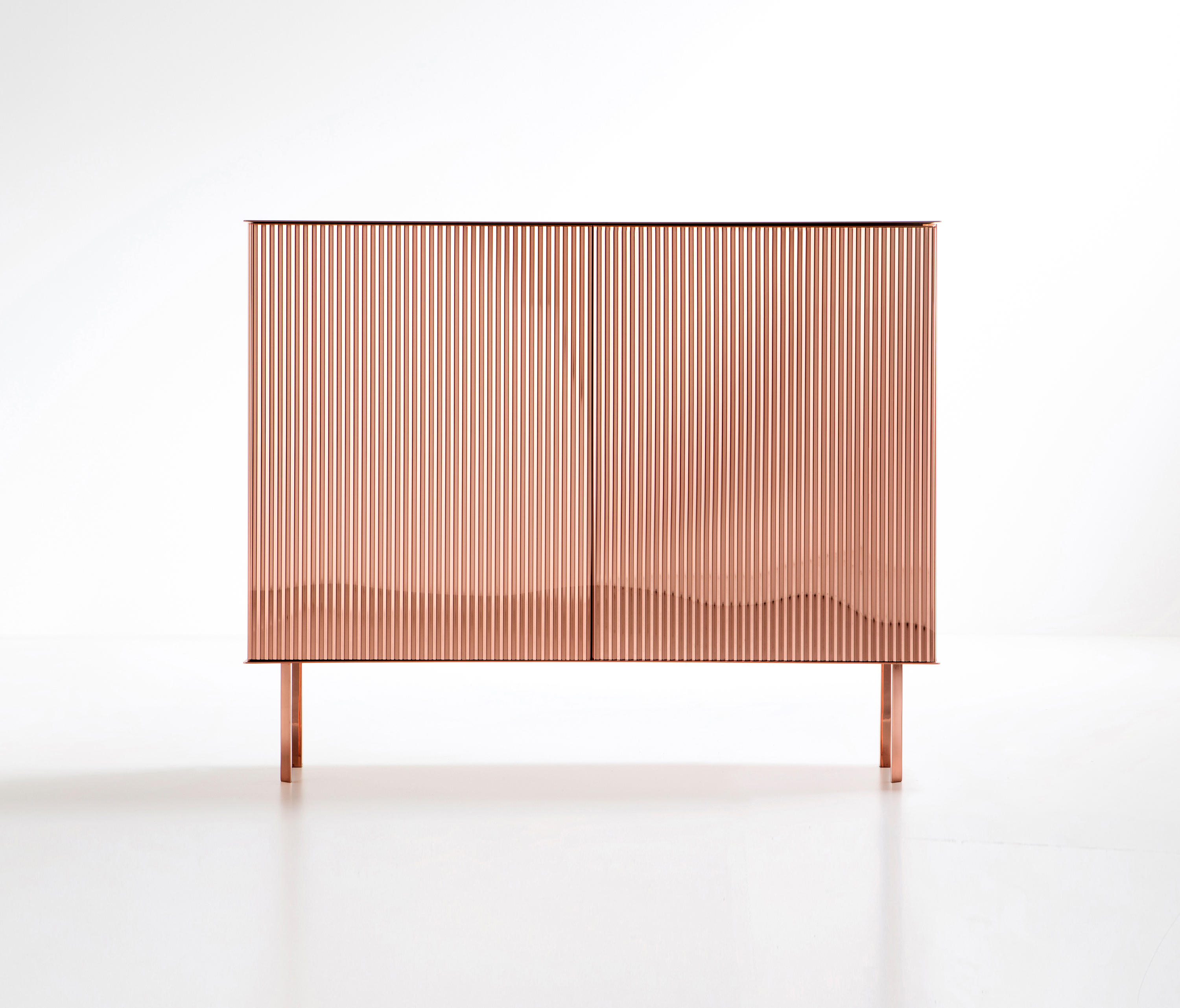 Elizabeth – Sideboards / Kommoden Von De Castelli | Architonic Intended For Castelli Sideboards (View 6 of 30)