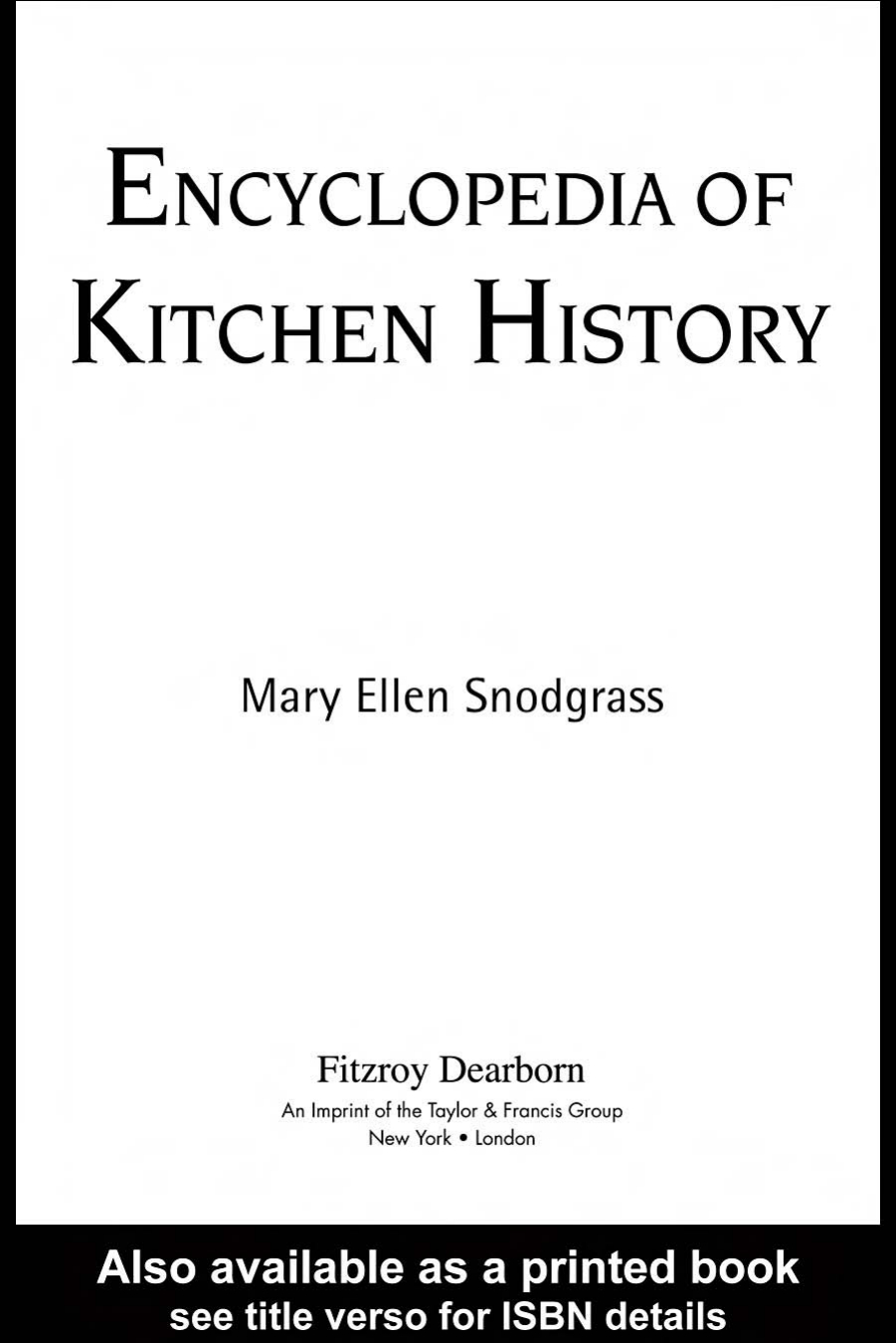 Encyclopedia Of Kitchen History | Manualzz pertaining to Juicy Guava Credenzas (Image 11 of 30)