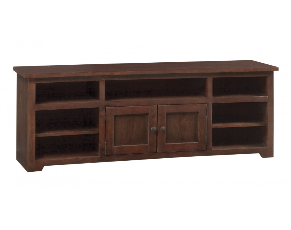 Entertainment Consoles | American Freight with Massillon Sideboards (Image 15 of 30)