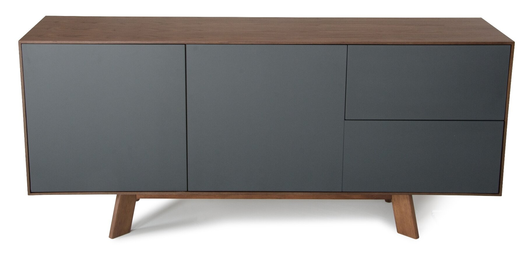 Fleishman Sideboard With Emiliano Sideboards (View 15 of 30)