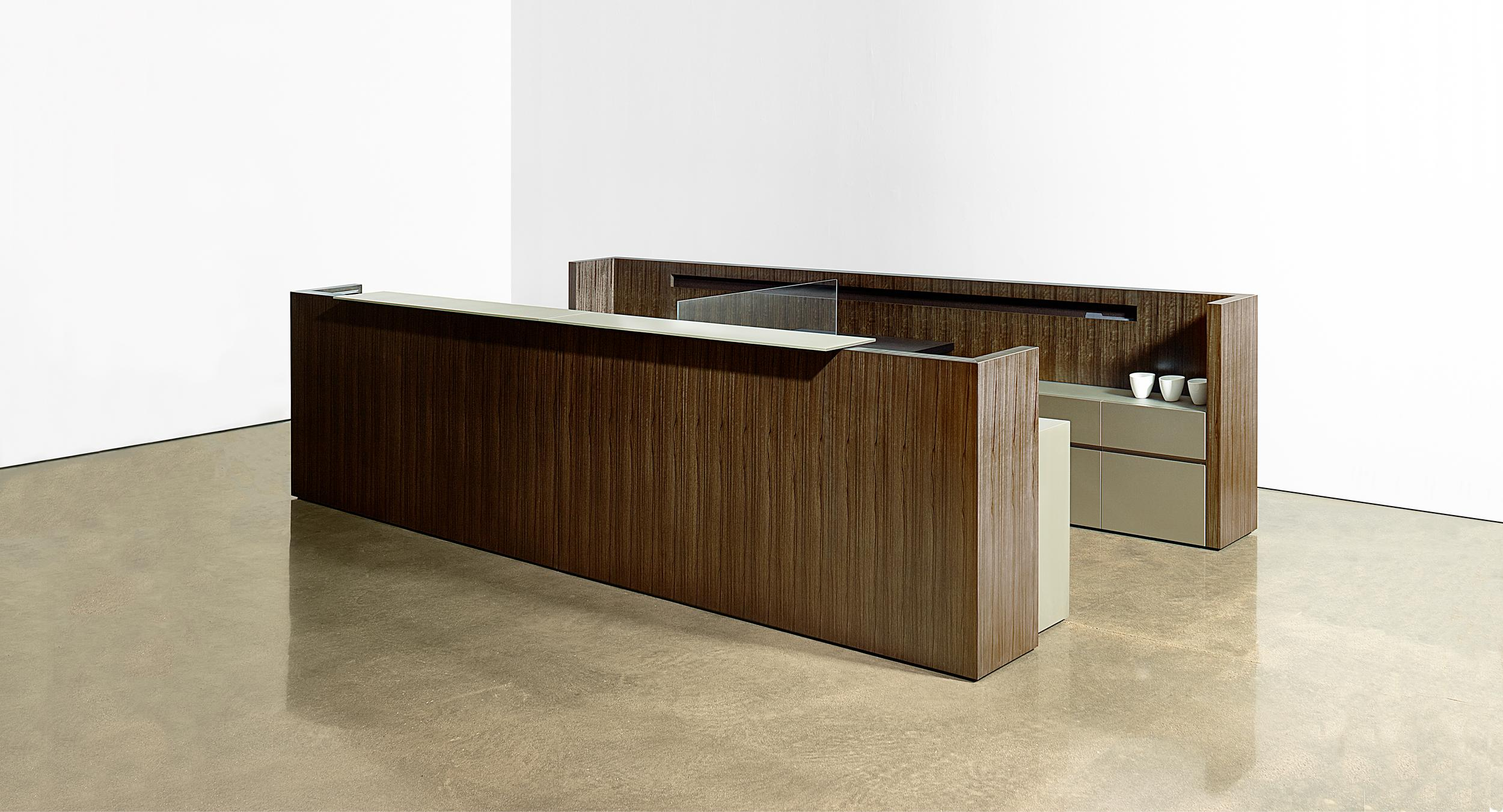 Foundry | Halcon Furniture Pertaining To Sideboards By Foundry Select (View 18 of 30)