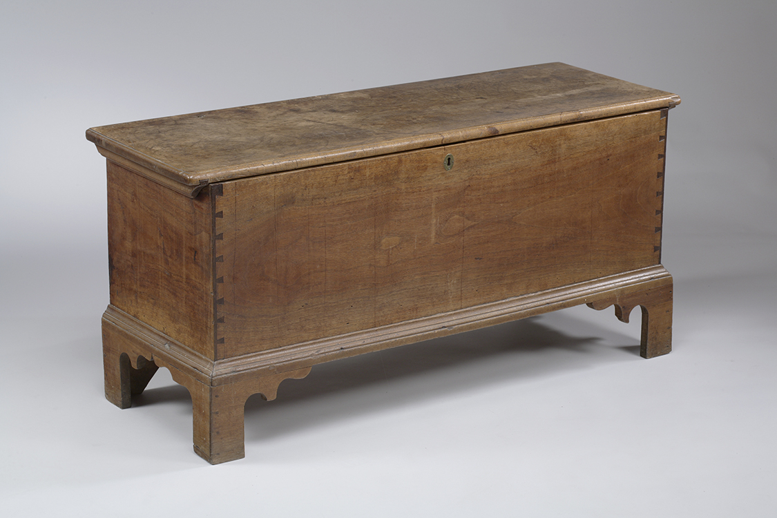 Friendly Furniture: The Quaker Cabinetmakers Of Guilford With Regard To Upper Stanton Sideboards (View 21 of 30)