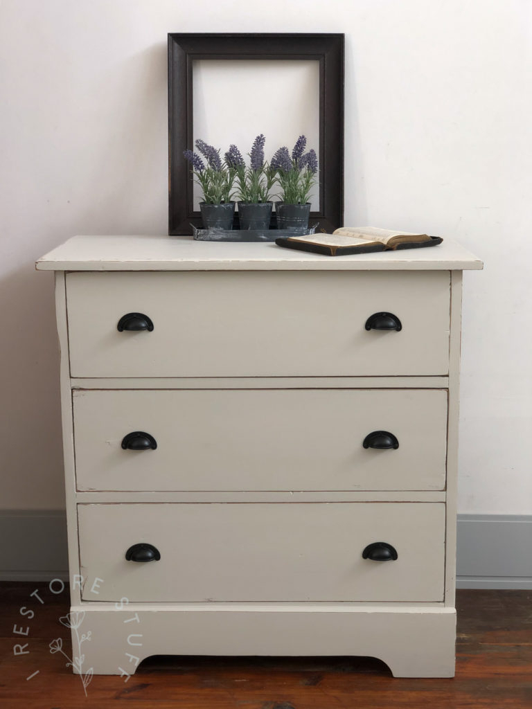 Fusion Mineral Paint Goddess Ashwagandha: Minimalistic In Chalus Sideboards (View 13 of 30)