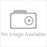 Glenna Sideboard regarding Kronburgh Sideboards (Image 14 of 30)