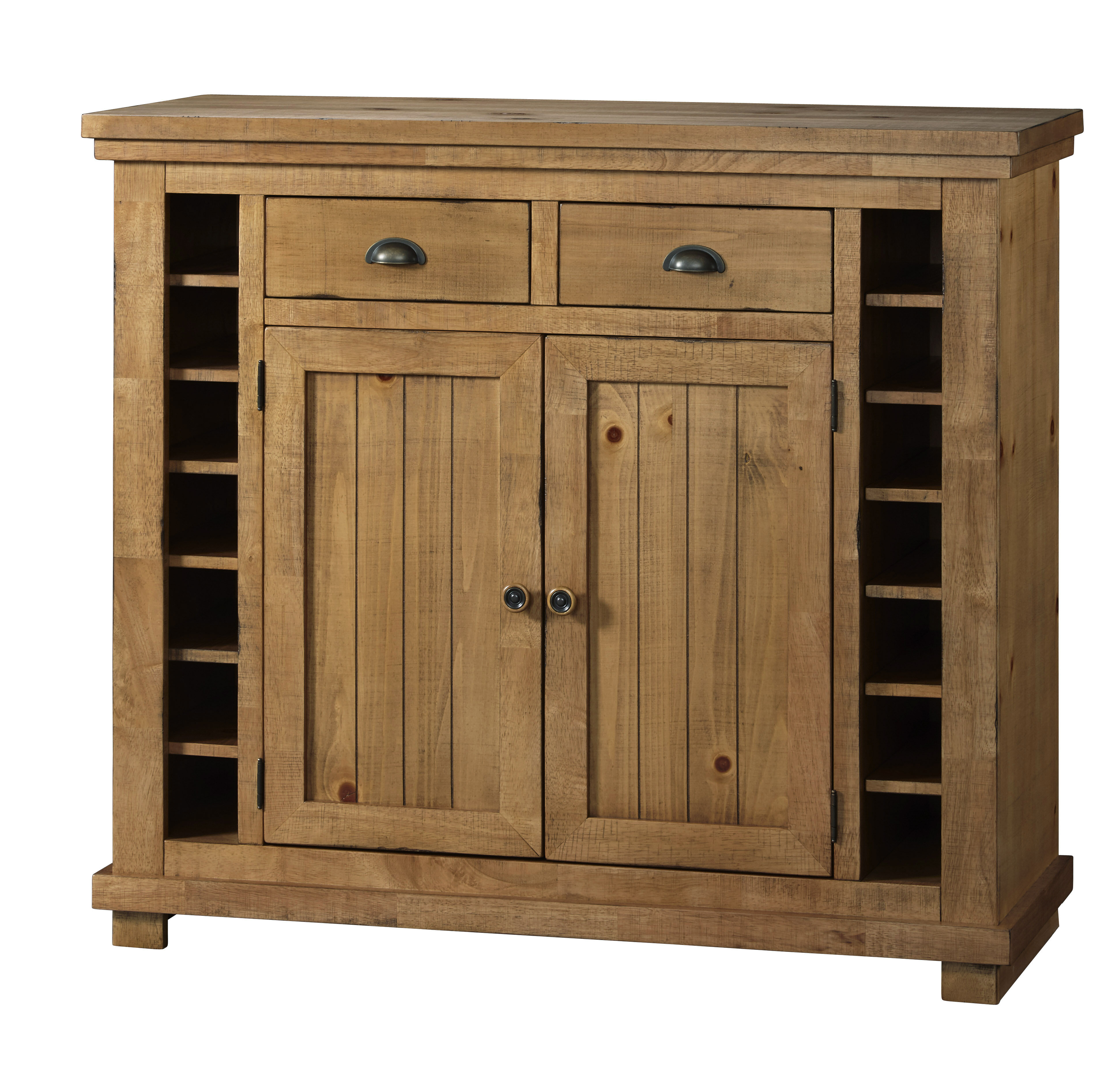 Hemsworth Server In Amityville Sideboards (Image 25 of 30)