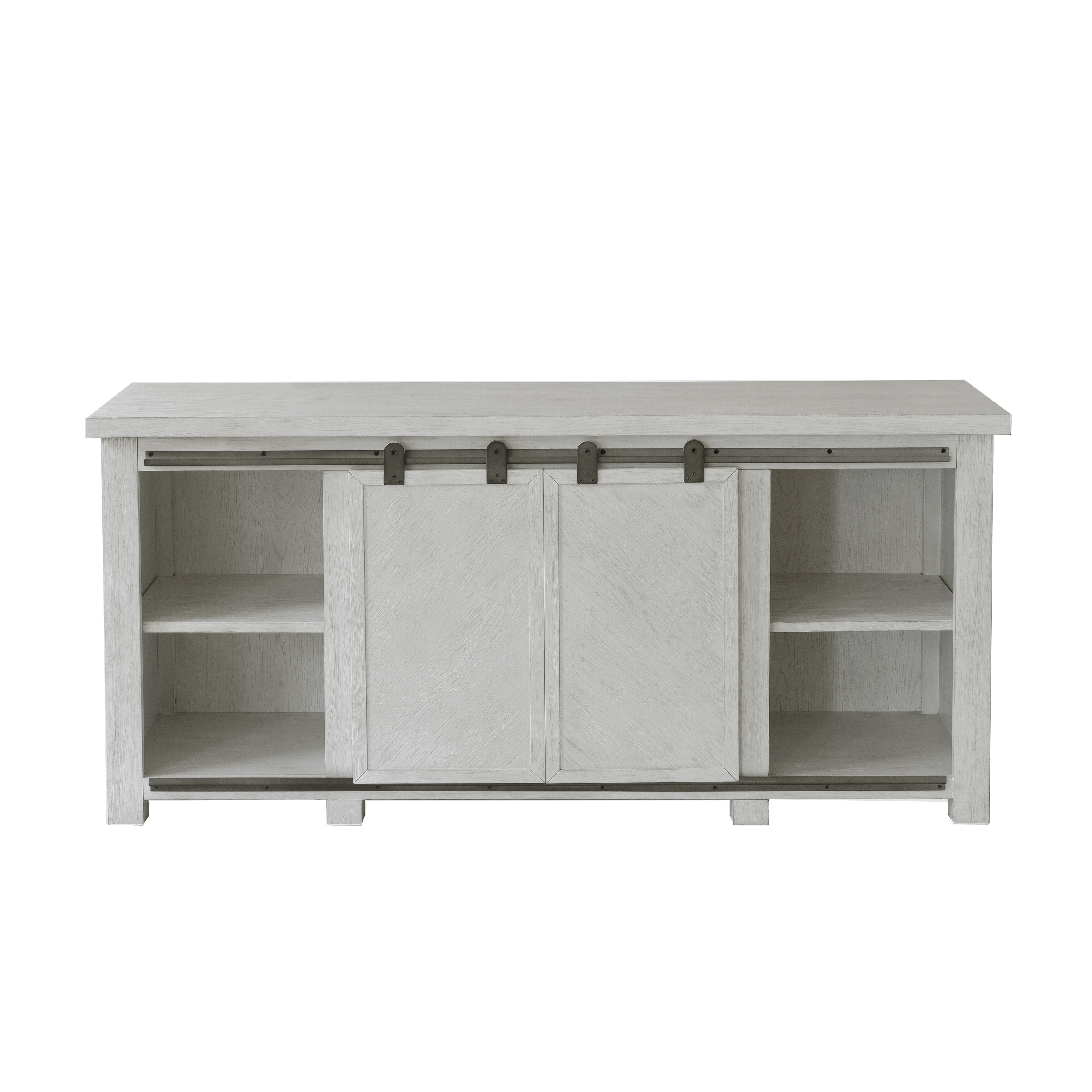 Highline Credenza Pertaining To Cazenovia Charnley Sideboards (View 14 of 30)
