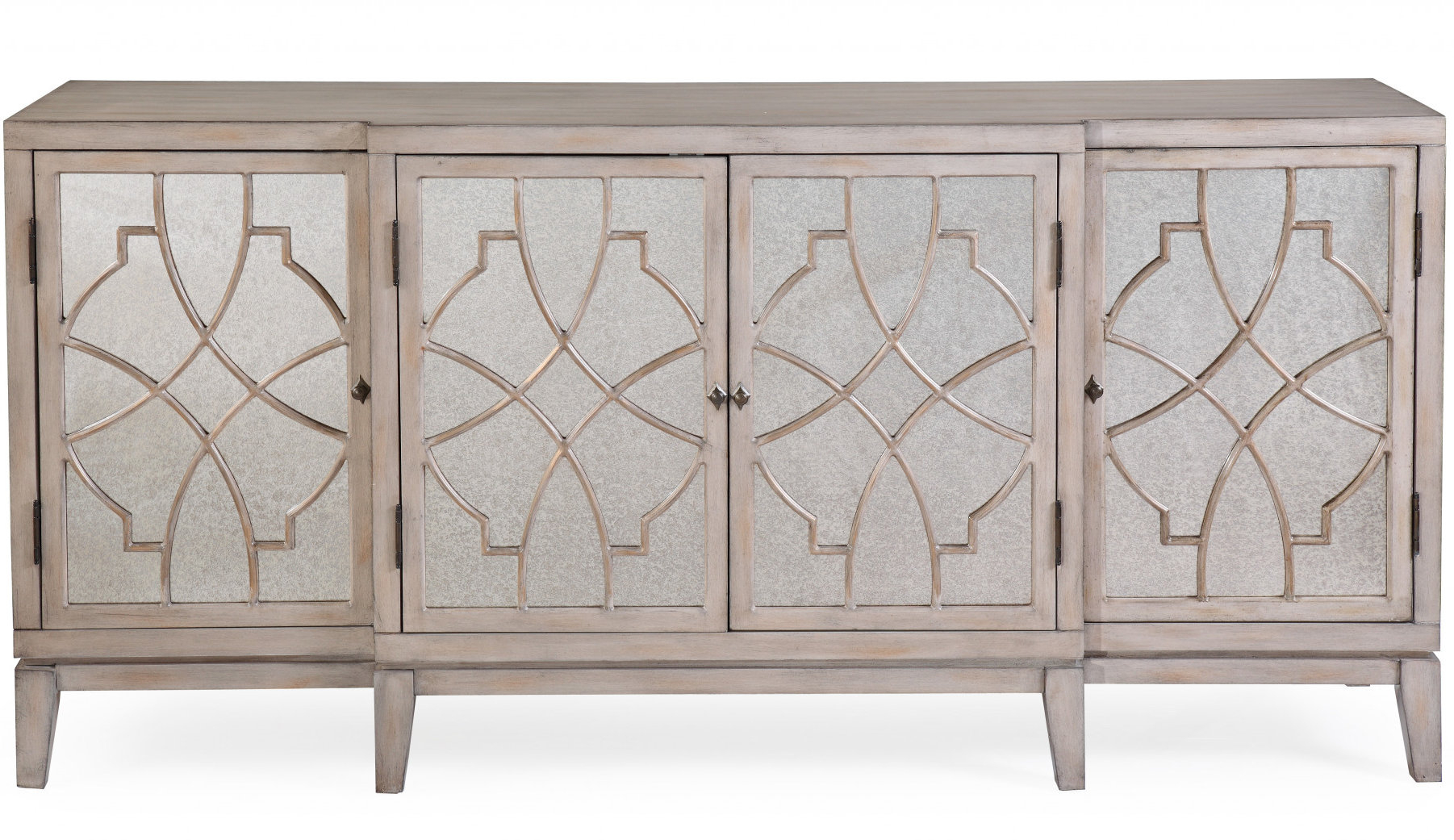 Kendall Sideboard In Emiliano Sideboards (Photo 27 of 30)