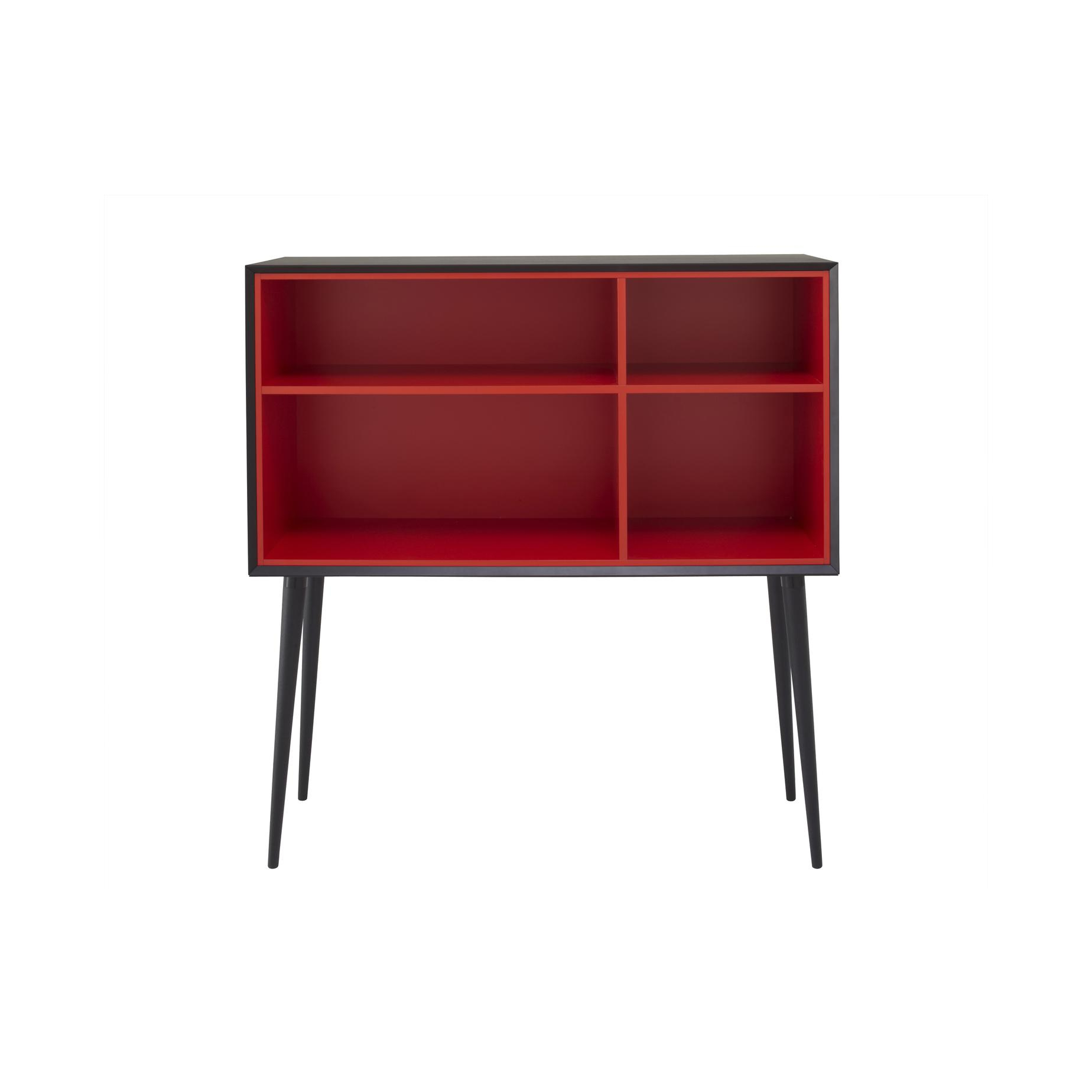 Kermes, Sideboards From Designer : Evangelos Vasileiou with North York Sideboards (Image 14 of 30)