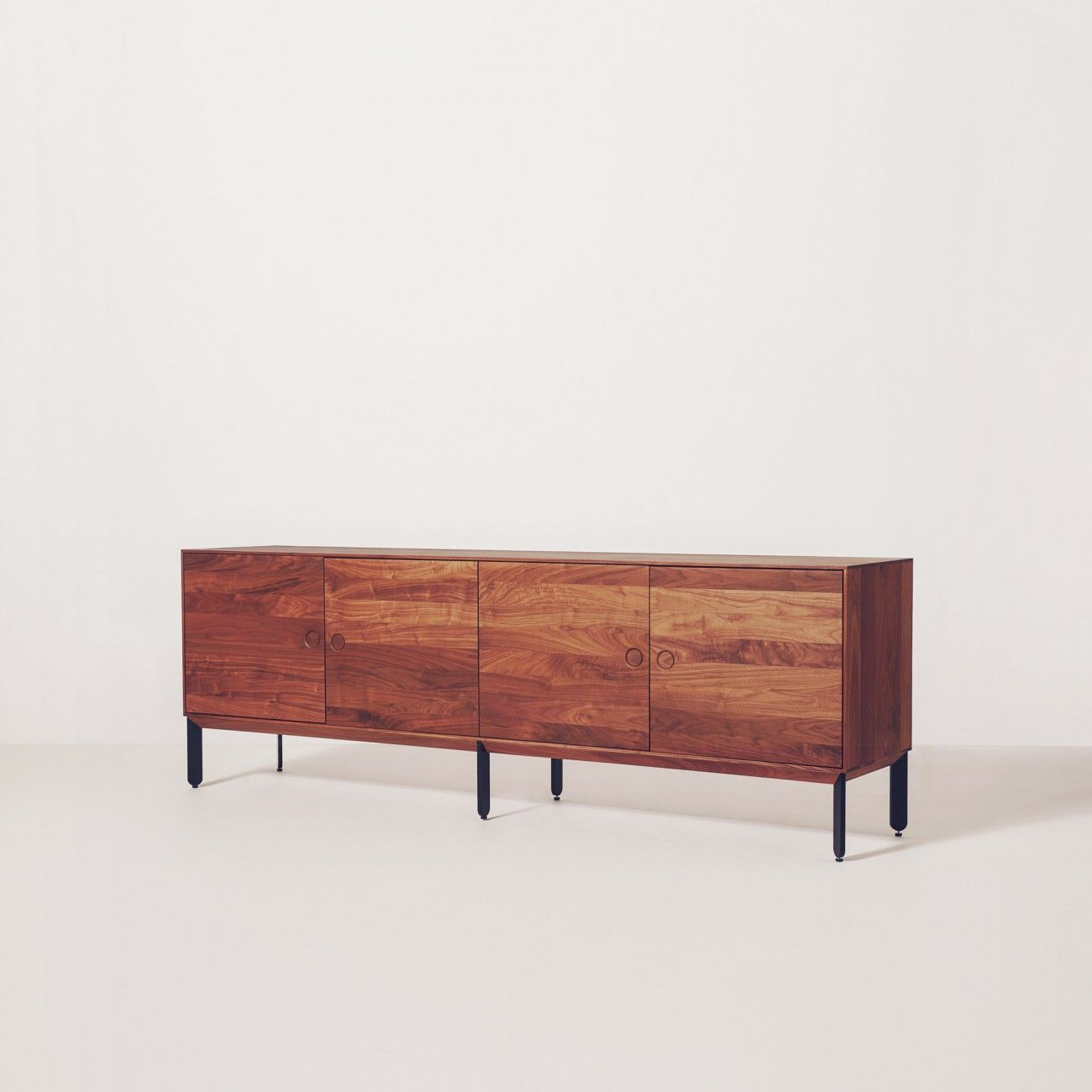 Kin Long   Sideboards   Storage   Catalogue   Claudia Marks In Ruskin Sideboards (Photo 28 of 30)