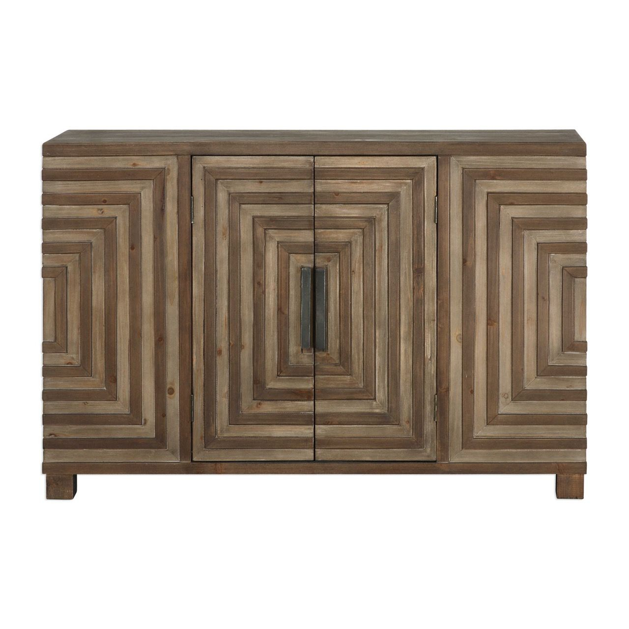 Kipling Console Cabinet | Accent Furniture | Console Cabinet Inside Ethelinda Media Credenzas (Photo 13 of 30)