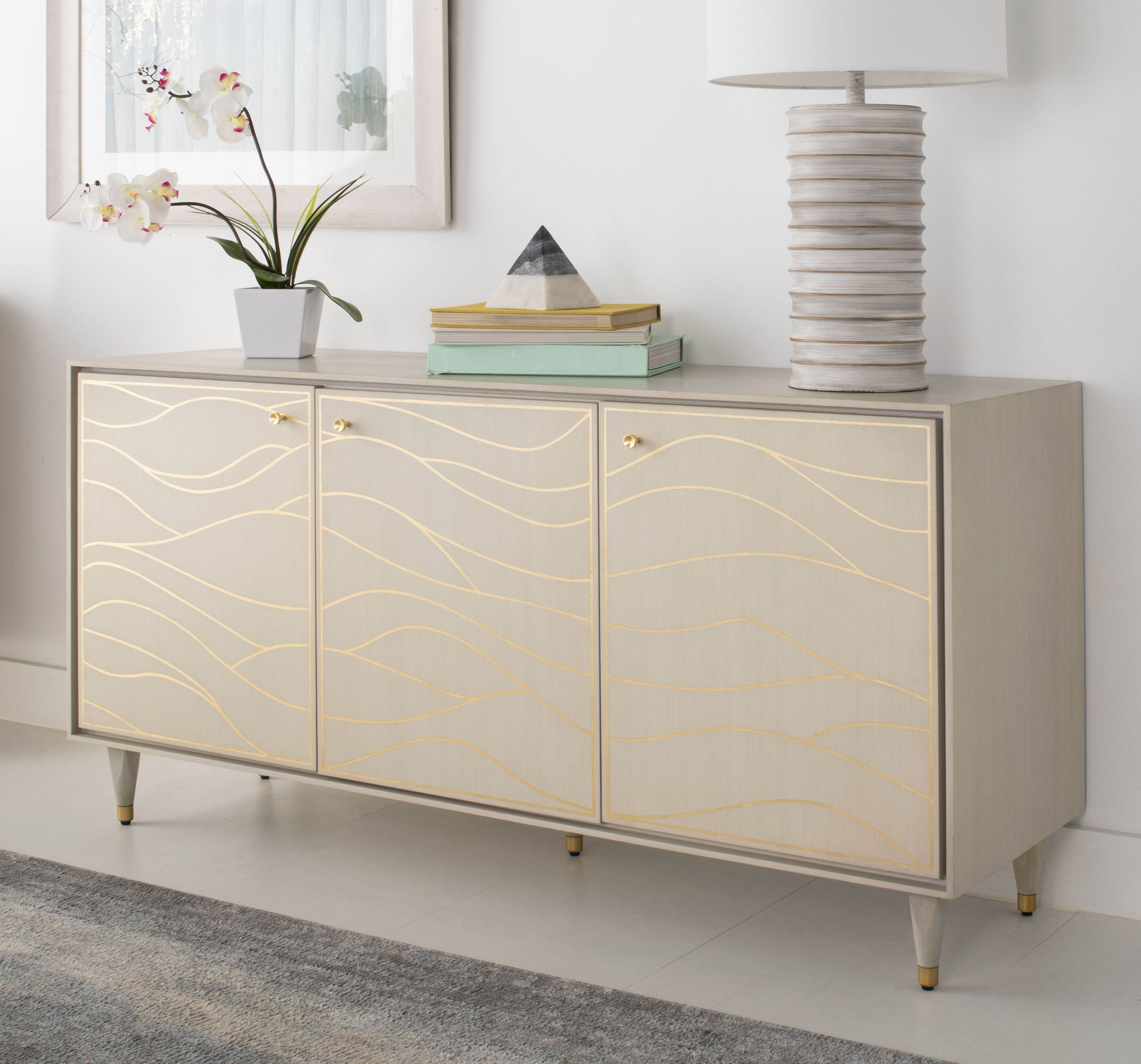 Kitchen & Dining Room Furniture Sale | Joss & Main For Cazenovia Charnley Sideboards (View 16 of 30)