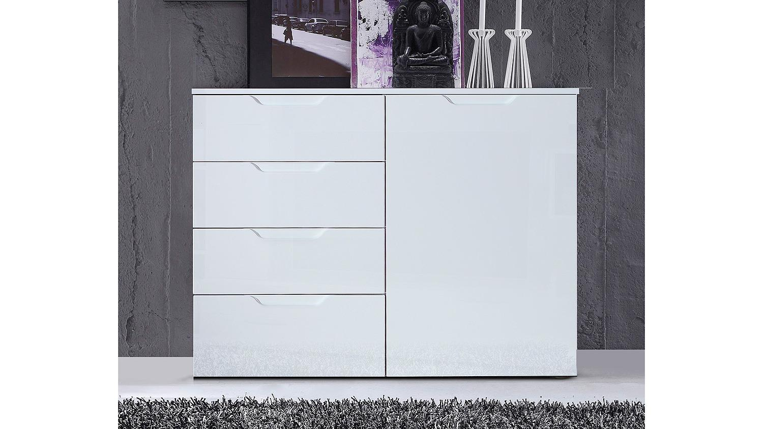 Popular Photo of Sienna Sideboards