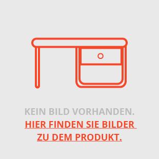 Kommoden & Sideboards Von Massivmoebel24. Günstig Online In Metro Sideboards (Photo 29 of 30)