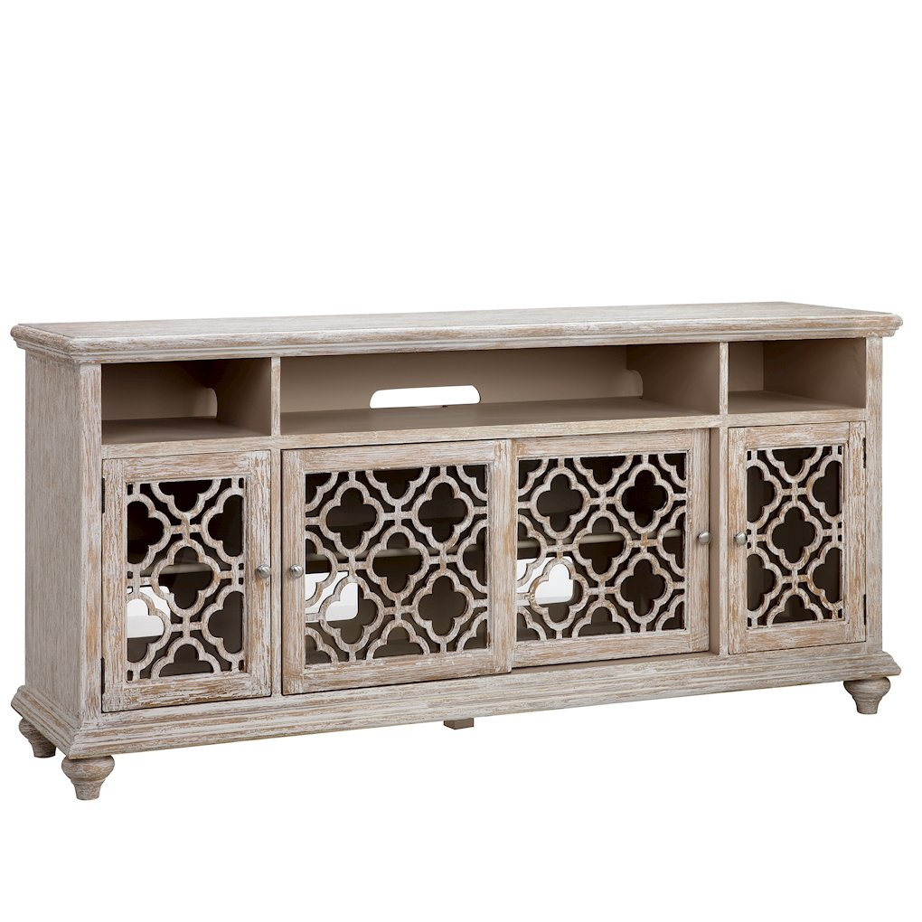 """Liya Tv Stand For Tvs Up To 70"""" Within Parmelee Tv Stands For Tvs Up To 65"""" (View 10 of 30)"""