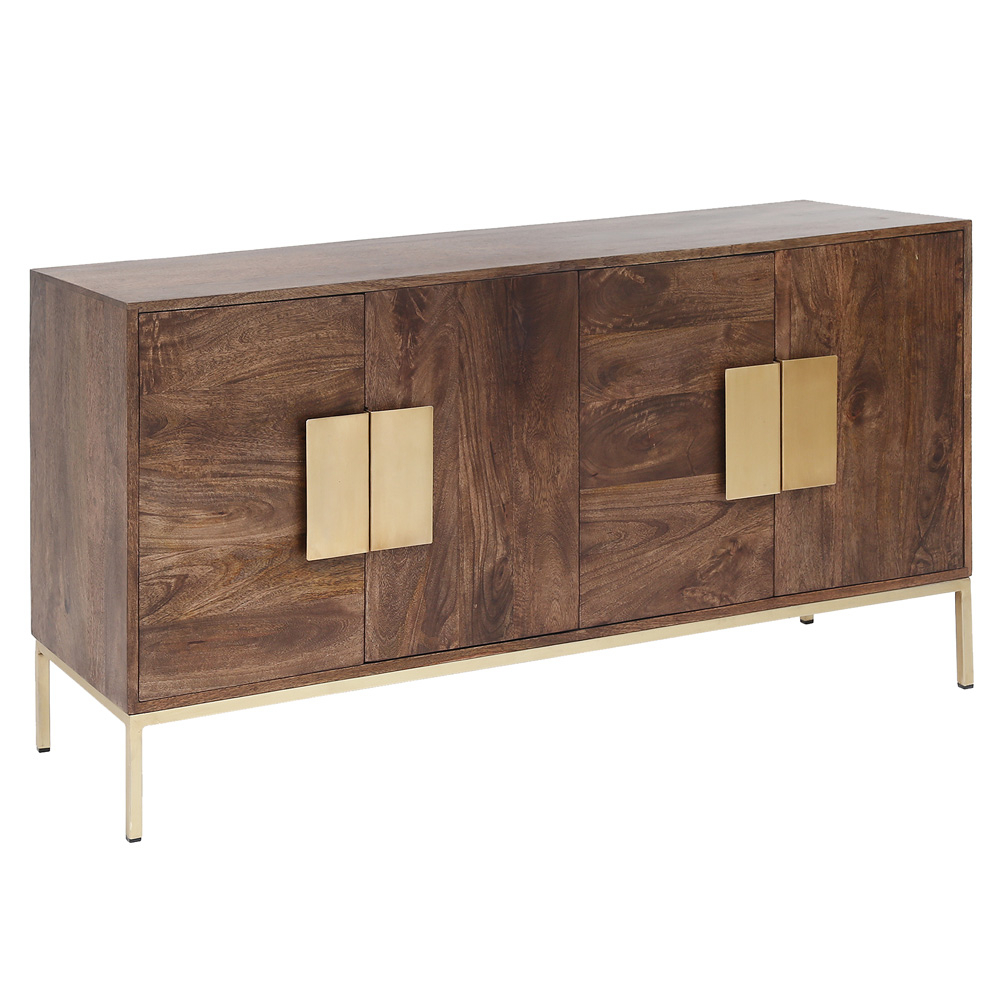 Luigi Sideboard – Xcella Pertaining To Emiliano Sideboards (View 6 of 30)