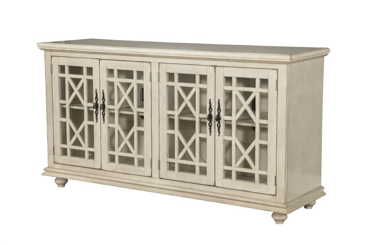 """Mainor Tv Stand For Tvs Up To 65""""   Media Centers With Regard To Parmelee Tv Stands For Tvs Up To 65"""" (View 21 of 30)"""