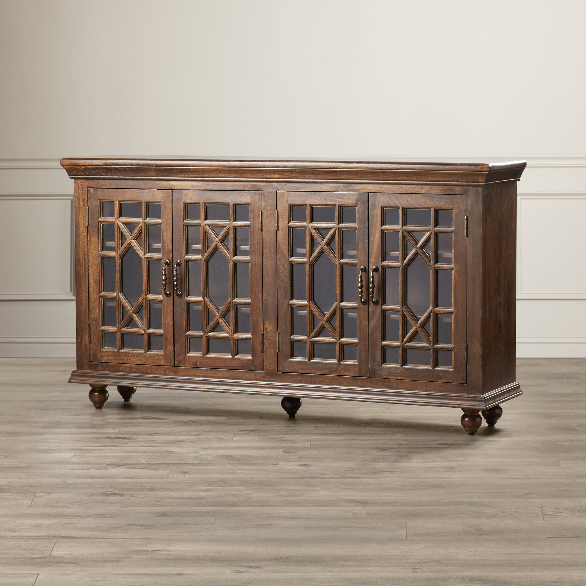 Maroa Sideboard Pertaining To Palisade Sideboards (View 16 of 30)