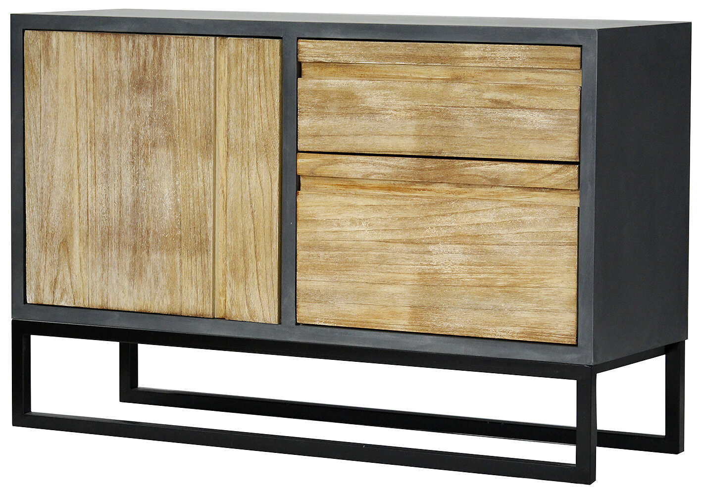 Modern Trent Austin Design Sideboards + Buffets | Allmodern Throughout Casolino Sideboards (View 22 of 30)