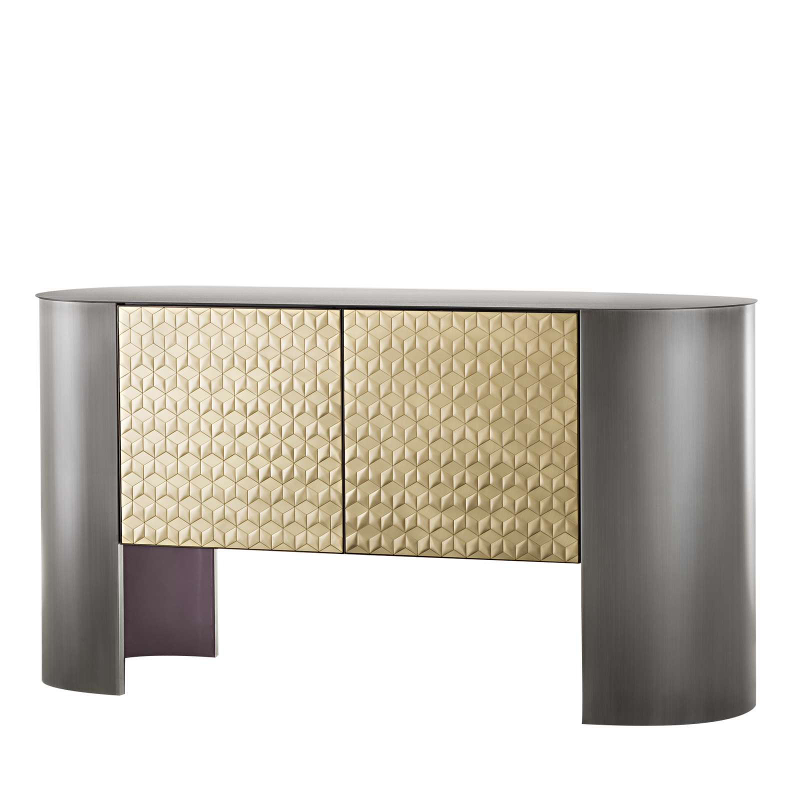 Mosaico Sideboard | Furniture | Furniture, Furniture Design Pertaining To Castelli Sideboards (View 16 of 30)