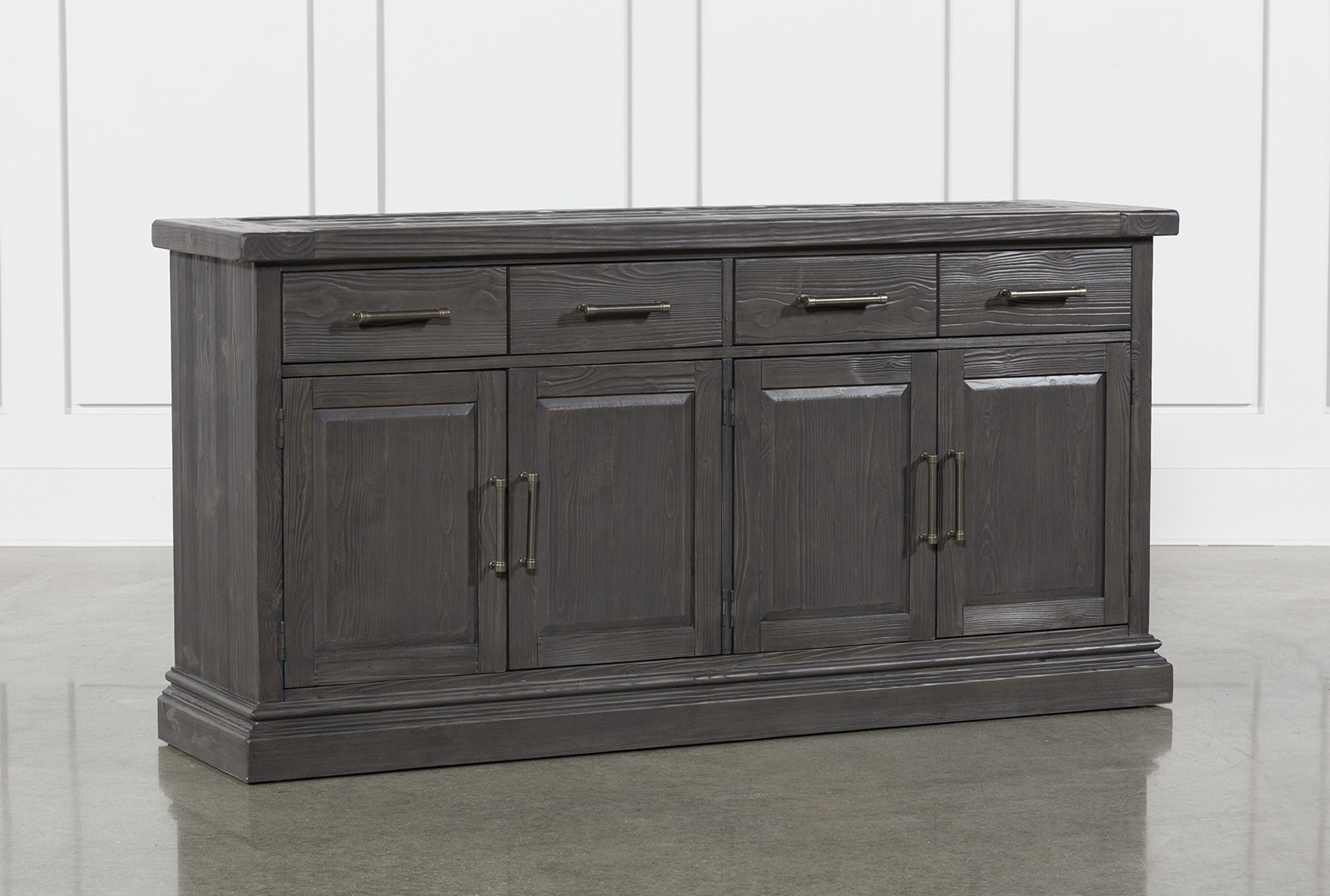Norwood Sideboard | Products | Sideboard, Sideboard Buffet intended for Annecy Sideboards (Image 23 of 30)