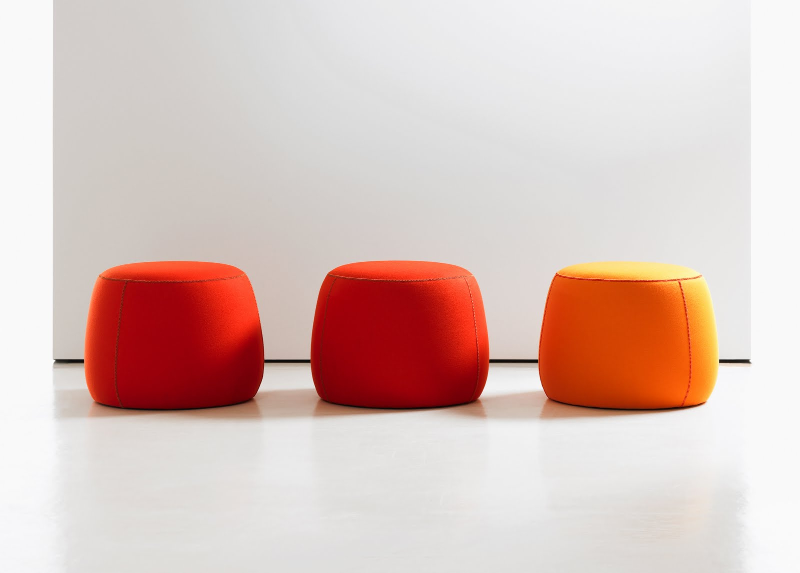 Objects Of Desire | K E R W I N Intended For Summer Desire Credenzas (View 17 of 30)