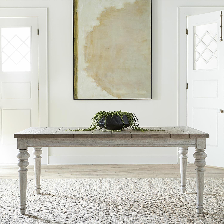 One Allium Way Fugate 2 Door Credenza & Reviews | Wayfair Pertaining To Fugate 2 Door Credenzas (View 13 of 30)