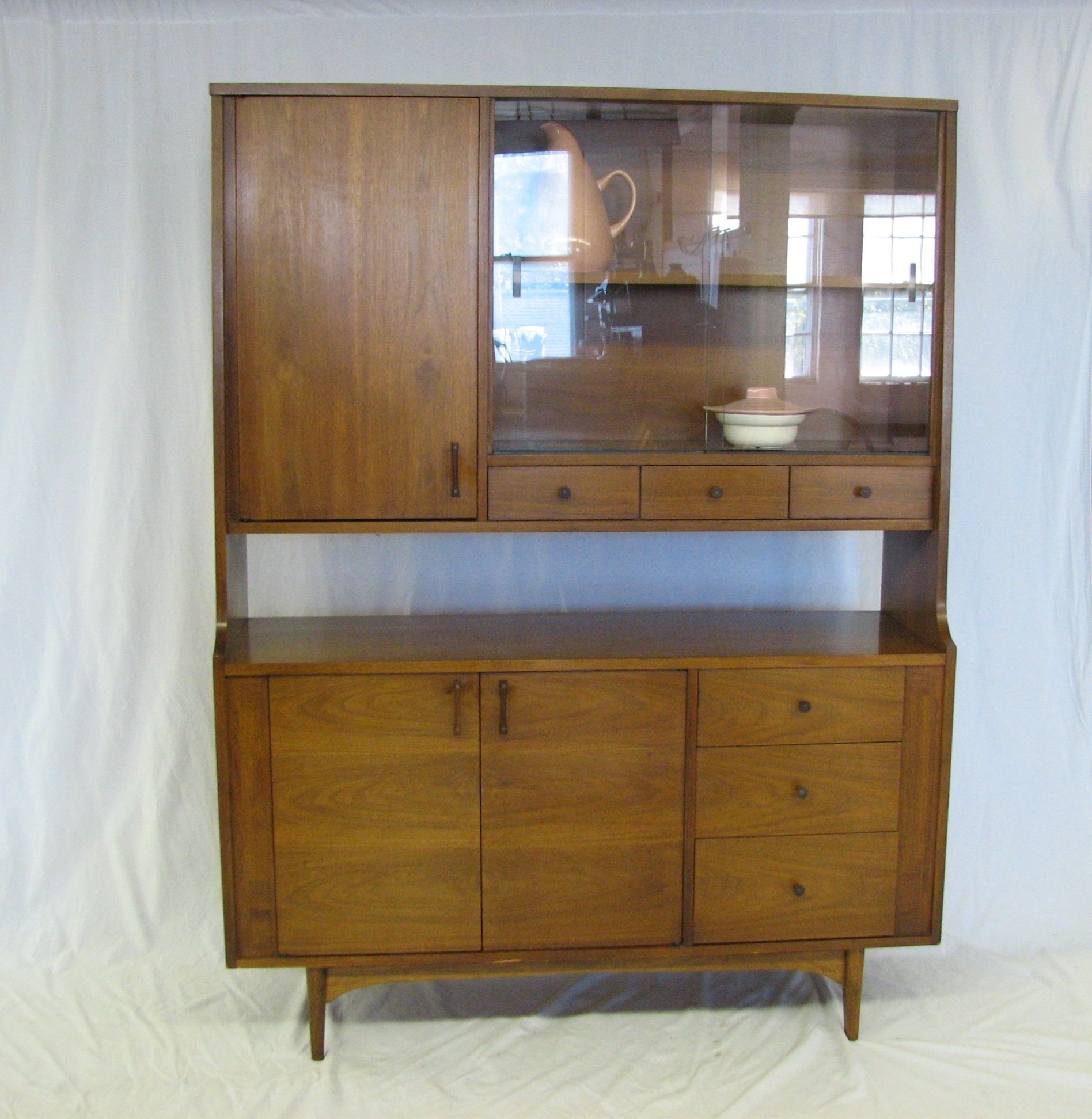 Pin On Case Pieces With Regard To Whitten Sideboards (View 24 of 30)