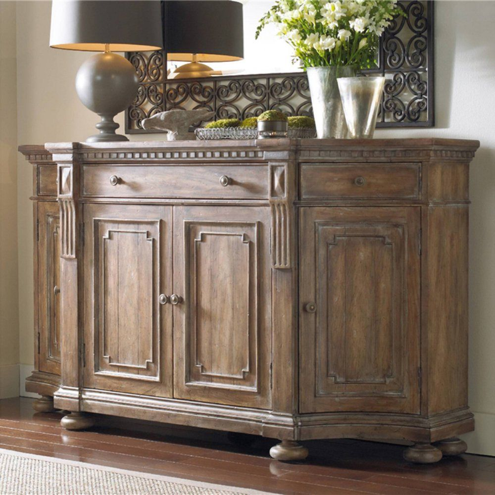 Pin On Home Decor/furniture Inside Solana Sideboards (View 21 of 30)